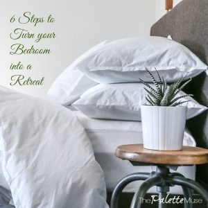 6-Steps-Turn-Your-Bedroom-Into-Retreat