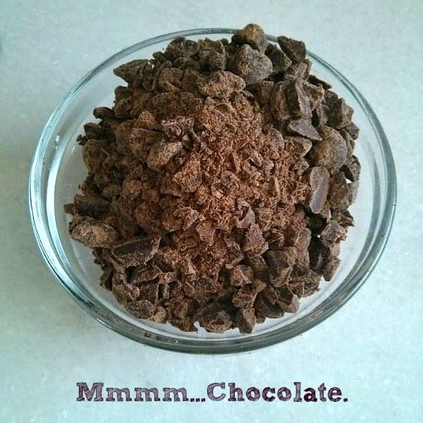 Chopped-Chocolate-Chips