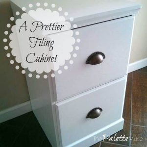 A-Prettier-Filing-Cabinet-IG