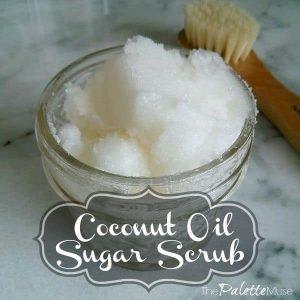 Coconut-Oil-Sugar-Scrub-Title
