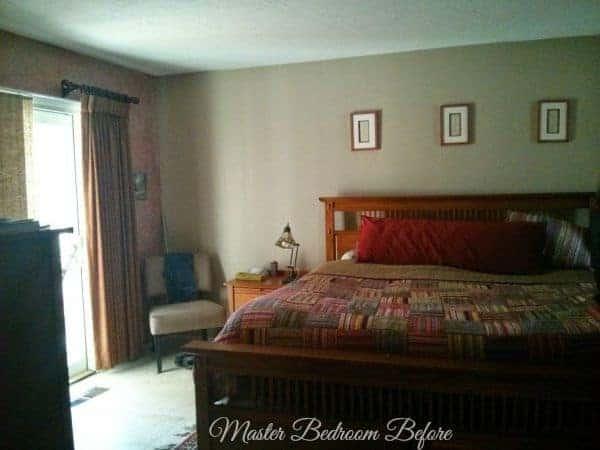 Master-Bedroom-Before2