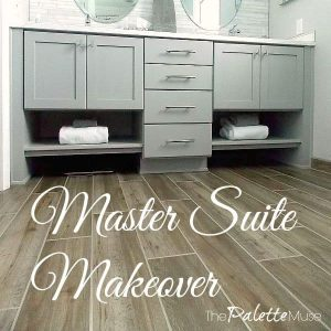 Master-Suite-Makeover-Title