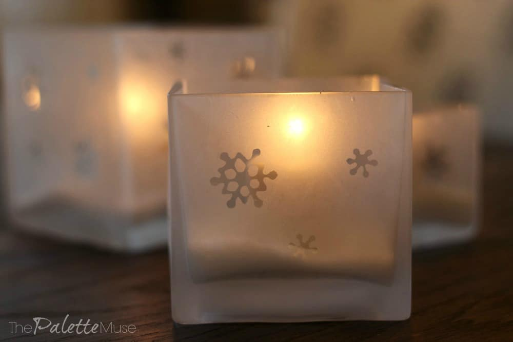 Etched-glass-candleholder-detail2