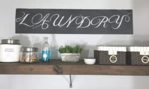 Cardboard-Box-to-Chalkboard-Art