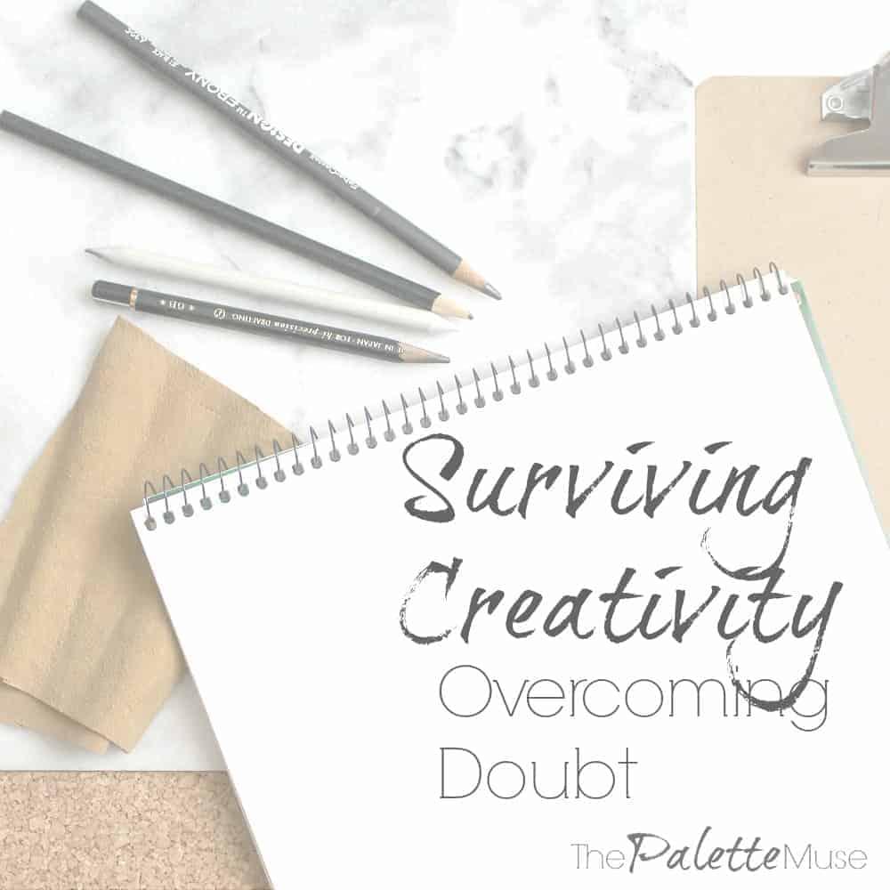 Surviving-creativity-overcoming-doubt