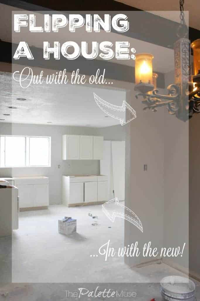 flipping-house-out-old-in-new
