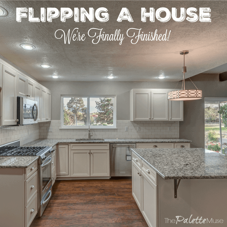 flip-house-finally-finished