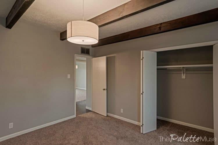 flip-house-front-bedroom