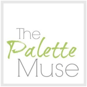 The Palette Muse